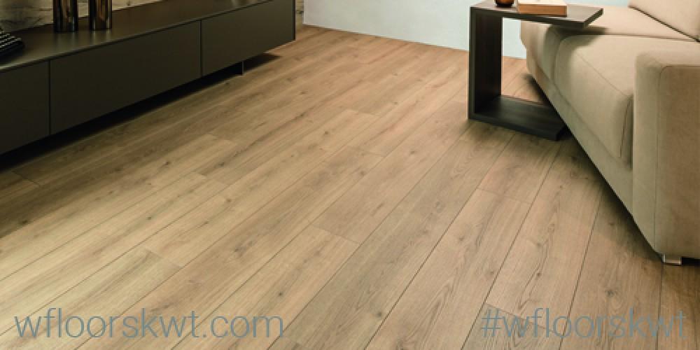 Kaindl Flooring Panel 8mm K4421 Ri